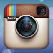 keyimage_instagram