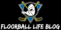 floorball-life-blog