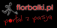 florbalki