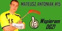 Anton reklama