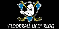 logo Floorball life-001
