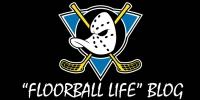 logo Floorball life-001