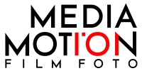 LOGO-MEDIA-MOTION-BIG