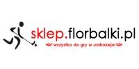 logo sklepu florbalki