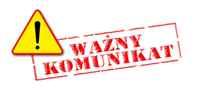 UWAGA_800x400